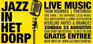 www.jazzinhetdorp.nl