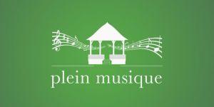 Plein Musique Wassenaar logo